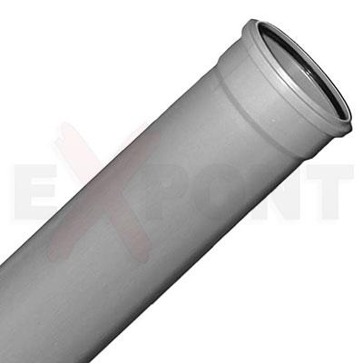 PVC CEV 250 mm