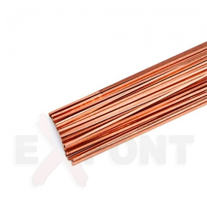 Zica za tvrdi lem 2mm FELDER