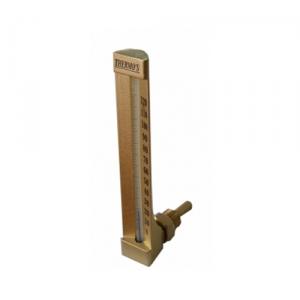 Termometar MS