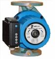 Cirkulaciona sanitarna pumpa prirubnicka IMP SAN Basic