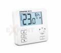 Termostat za grejanje AURATON 3013 digitalni
