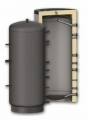Bojler, akumulatori toplote