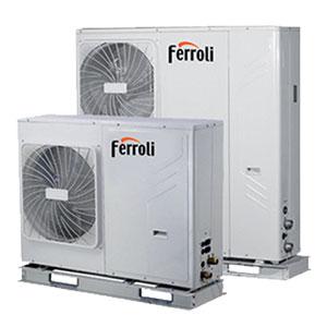 toplotna pumpa vazduh voda, toplotne pumpe, toplotna pumpa cena, toplotna pumpa povoljno, toplotne p