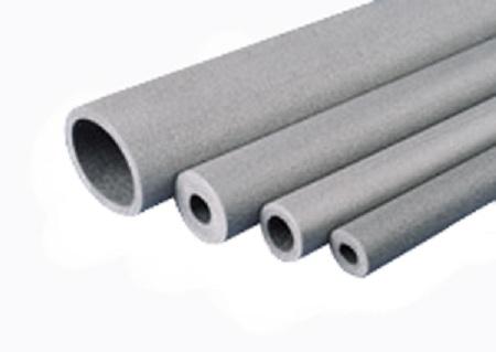Izolacija cevi za grejanje debljine zida 13 mm