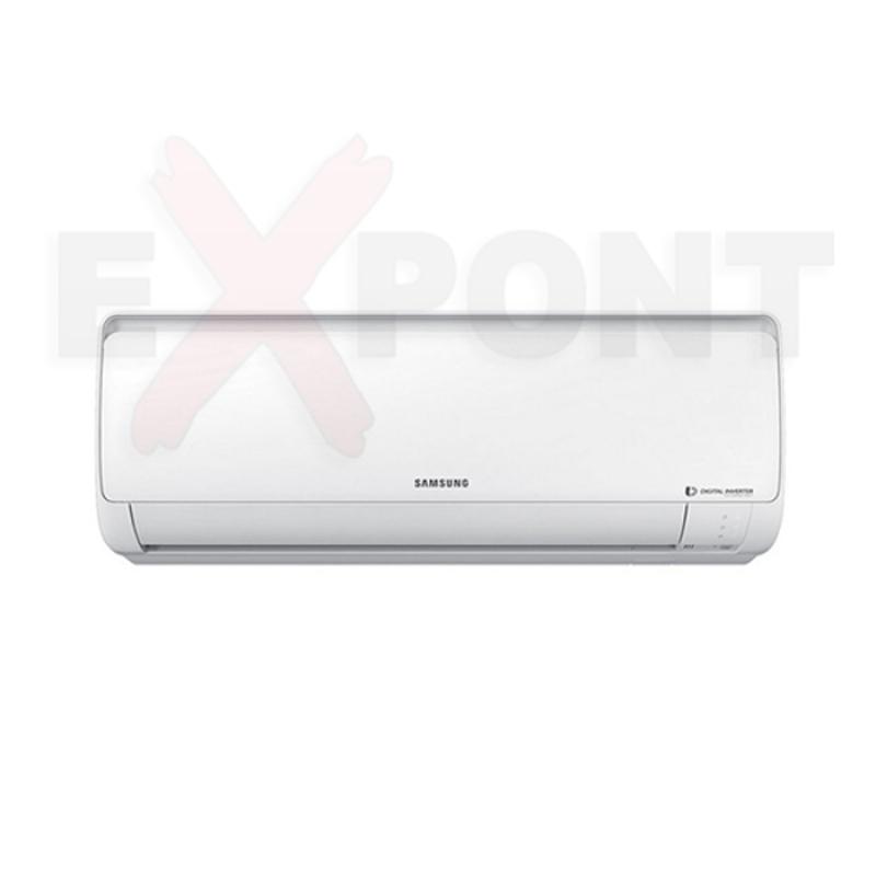 Inverter klima uredjaj Samsung