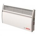 Elektricni konvektor BOSCH Tronic 1000