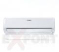 Inverter klima Bosch Climate 8000i bela