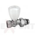 Radijatorski ventil termostatski GIACCOMINI